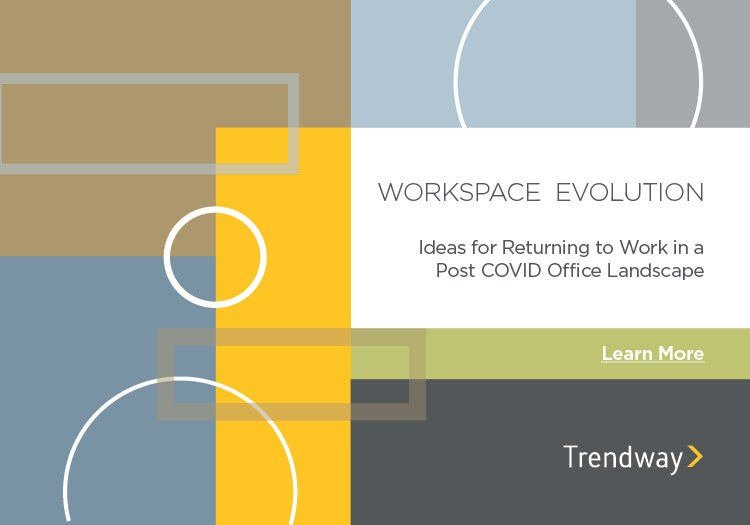 Workspace Evolution