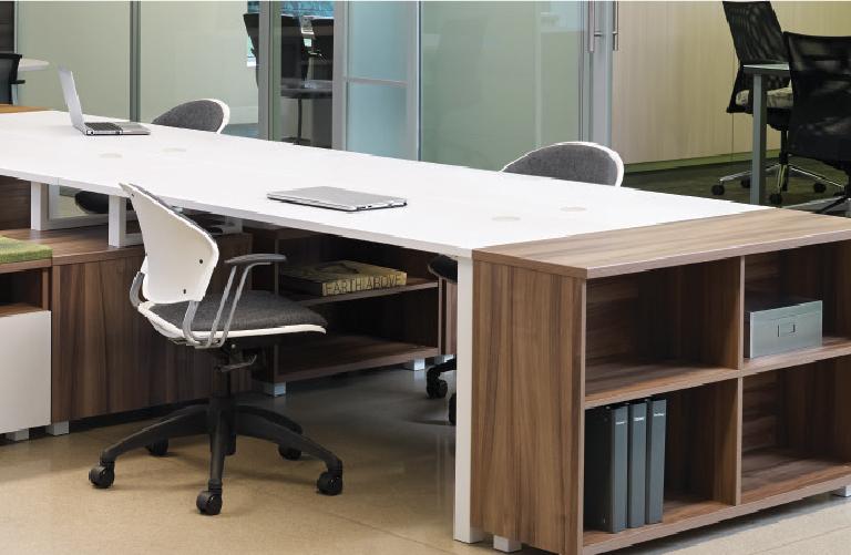 Desking-Header-Img-Mobile