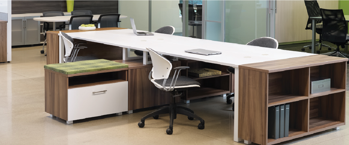Desking-Header-Img