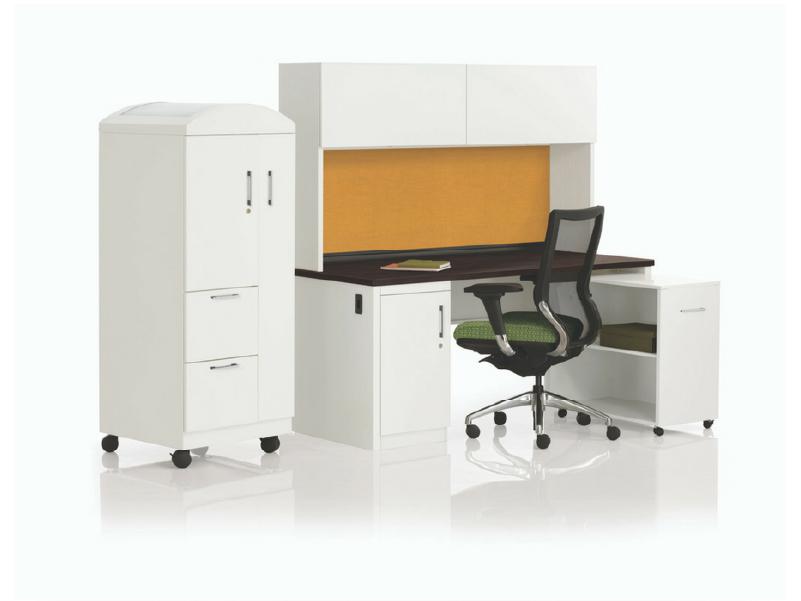 Pack-Desking-04