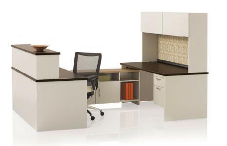 Pack-Desking-Main