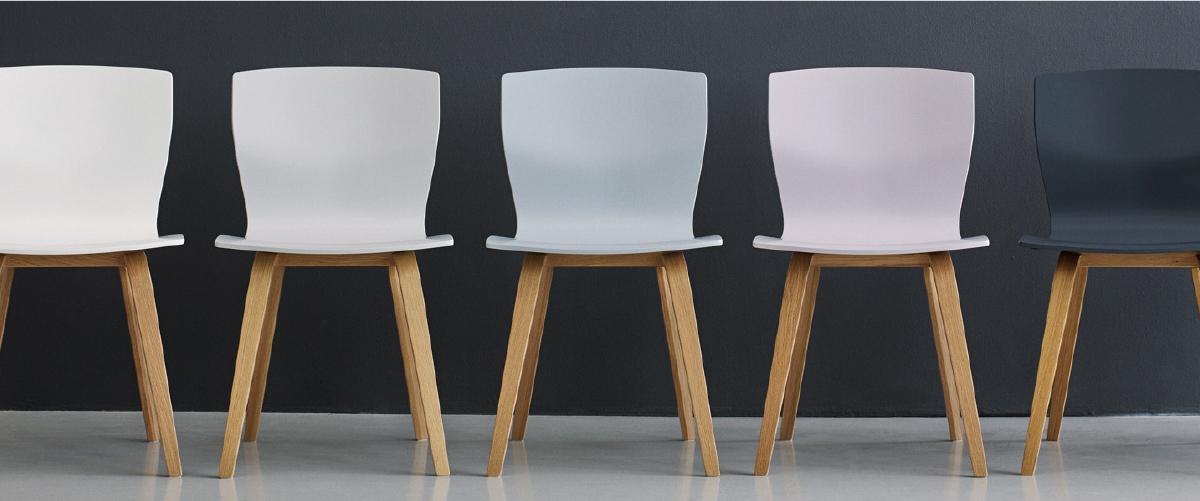 Seating-Header-Img