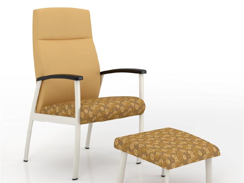 Solis-Seating-01