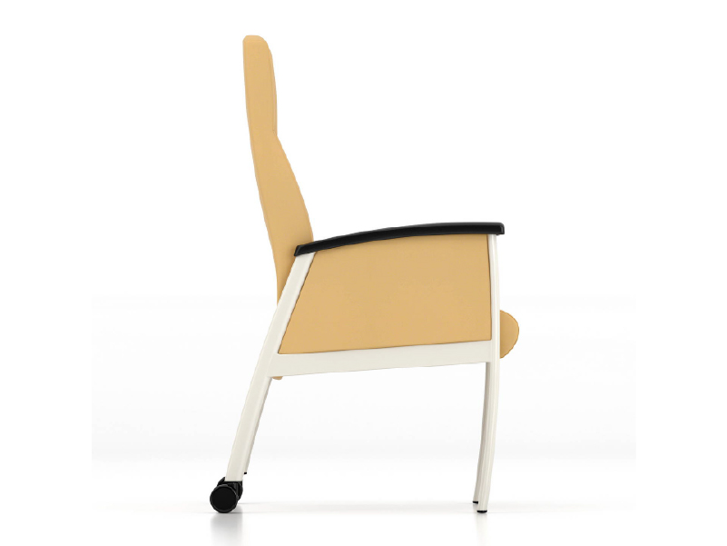 Solis-Seating-02