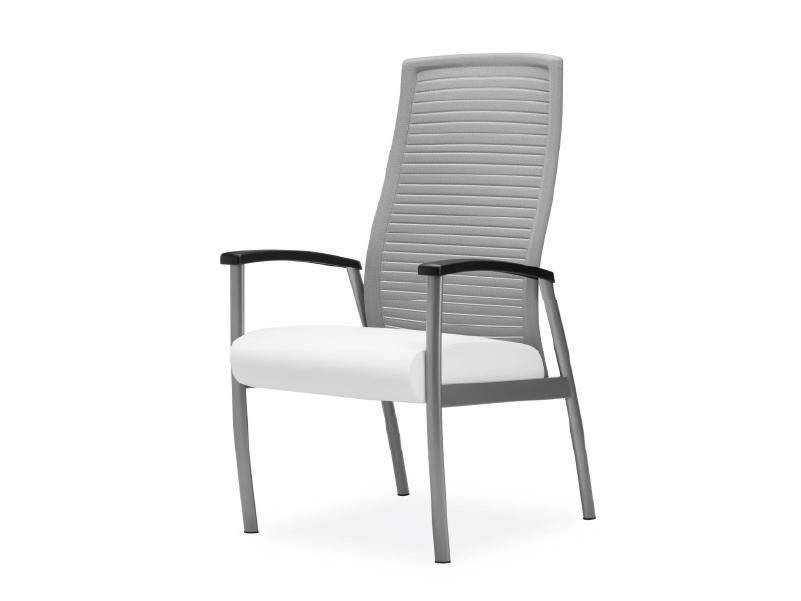 Solis-Seating-04