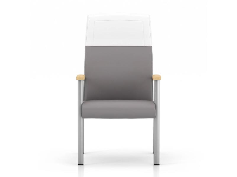 Solis-Seating-05