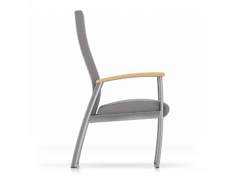 Solis-Seating-06