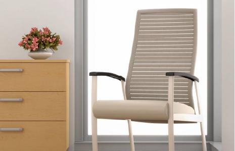 Solis-Seating-Main