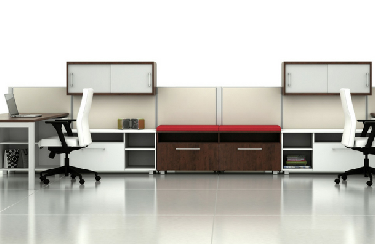 Systems-Furniture-Header-Img-Mobile