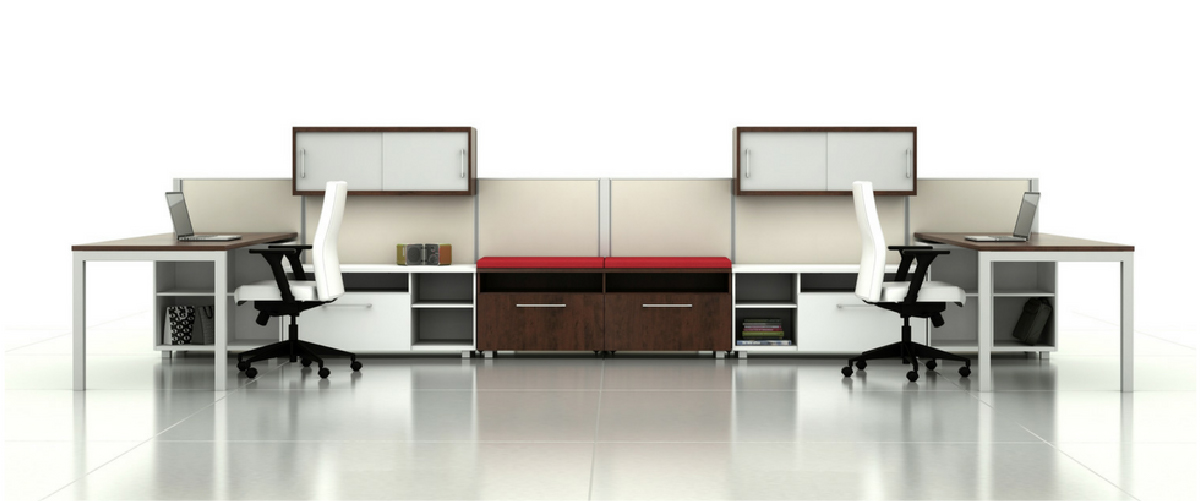 Systems-Furniture-Header-Img