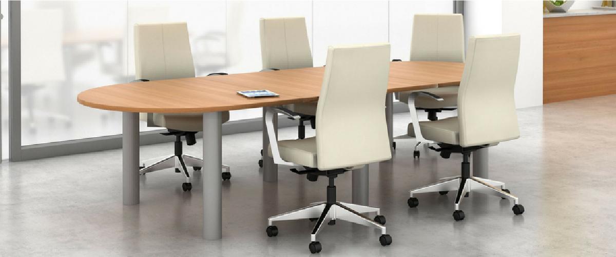 Tables-Header-Img