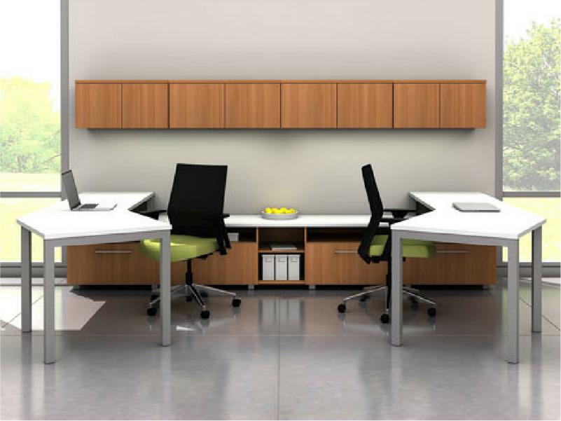 Trig-Desking-01