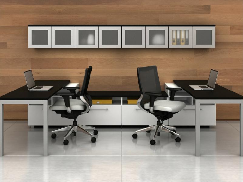 Trig-Desking-02