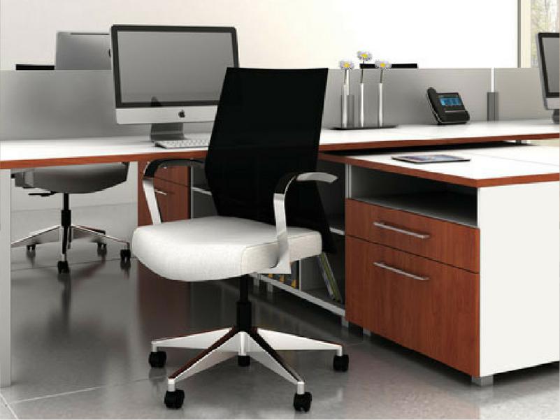 Trig-Desking-03