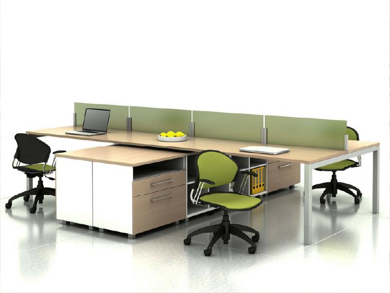 Trig-Desking-04