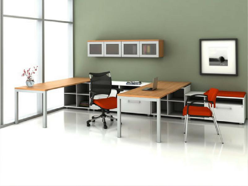 Trig-Desking-05