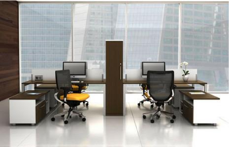 Trig-Desking-Main