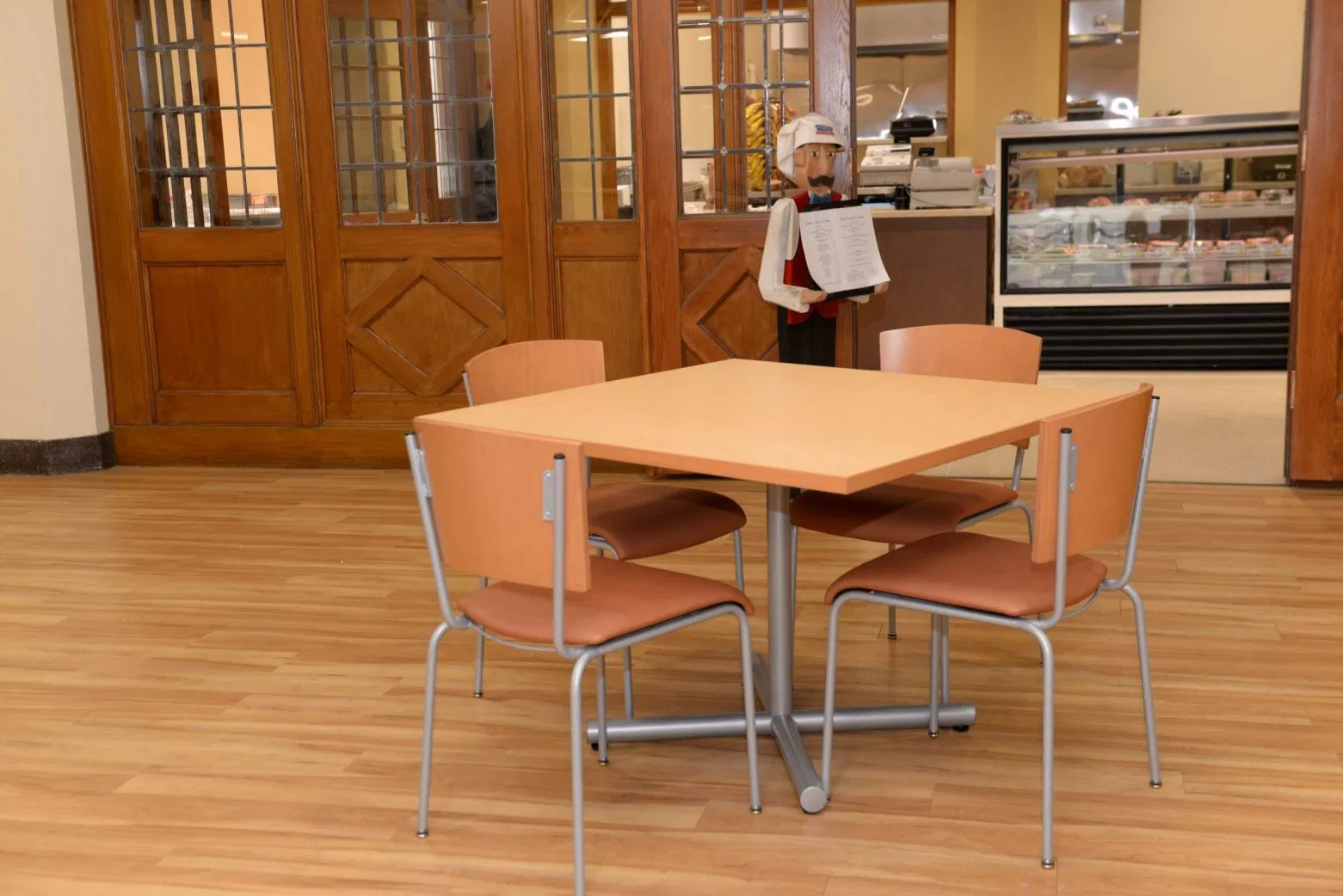 YMCA-Cafe-Trendway-tables-ERG-seating-scaled